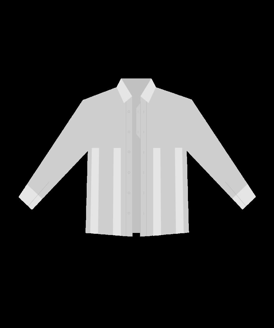 overshirt-grey